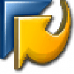 SAP Graphical User Interface (GUI)